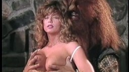 Beauty and the Beast XXX (1988)