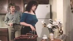 Shes So Fine (1985)