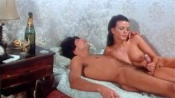 Mistress For Couples (1980)