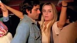 That Malicious Age (1975)