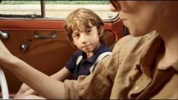 Hotel Desire (2011) - Short Film