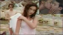 Le Baiser sous la cloche (1998)