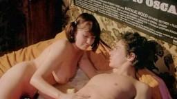 Pussy Talk (1975)