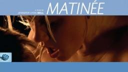 Matinée (2009)