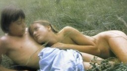 Tendres cousines (1980)