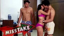 Misstake - Indian B-Grade Movie