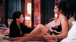 Paprika (1991) - Italian Erotic Movie