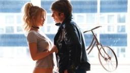 Trasgredire (2000) - Italian Erotica