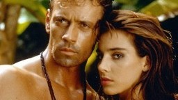 Tarzan X: Shame of Jane (1995)