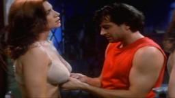 Sexual Response (1992)