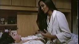 Malizia Erotica (1979)